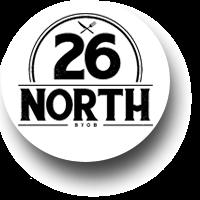 26 North Byob Old City Philadelphia Restaurant