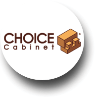 Choice Cabinet Company