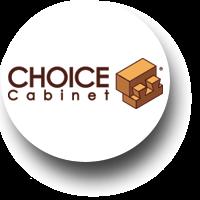 Choice Cabinet Company