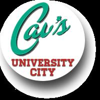 Cavanaugh's University City Bar and Restaurant