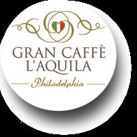 Gran Caffe L'Aquila Philadelphia Italian Restaurant