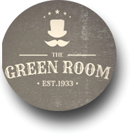 Green Room Philadelphia Bar Social Media Agency