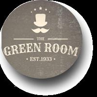 Green Room Philadelphia Bar Social Media Agency