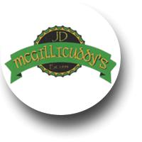 JD McGillicudy's Manayunk