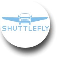 Shuttlefly