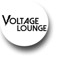 Voltage Lounge Philadelphia Music Venue