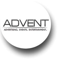 Advent Rox Logo