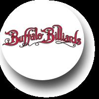 Buffalo Billiards Philadelphia Bar and Pool Hall