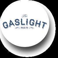 Gaslight Old City Philadelphia Bar and Restaurant