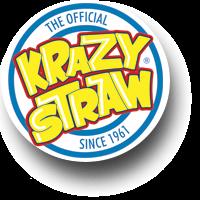 Krazy Straws