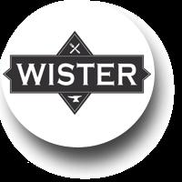 Wister Philadelphia BYOB restaurant