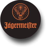 circle-logodeckjaeger