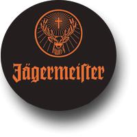 circle-logodeckjaeger