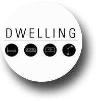 circle-logodwelling