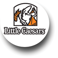 Little Caesars - Philadelphia Social Media Marketing Agency