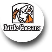 Little Caesars - Philadelphia Social Media Marketing Agency