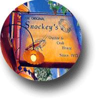 circle-logosnockeys