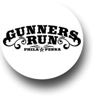 gunners run philadelphia bar restaurant northern liberties