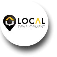 The Local Development Company Social Media Agency Philadelphia
