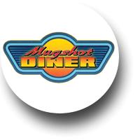 Mugshot Diner