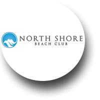 North Shore Beach Club