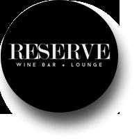 Reserve Wine Bar and Lounge Philadelphia Hip Hop Club