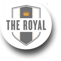 The Royal NYC Sportsbar