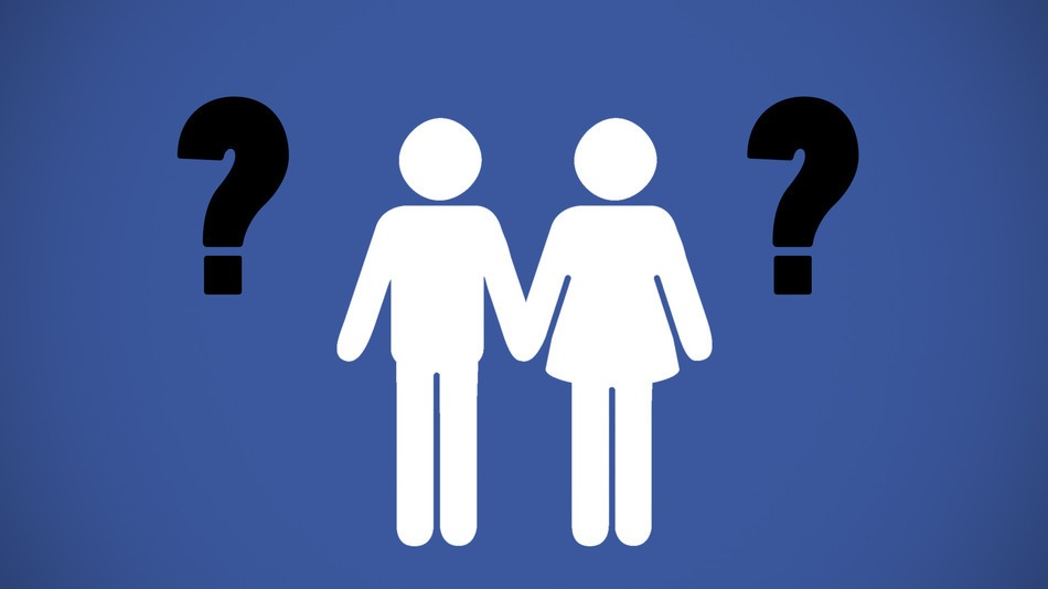 Facebook launches the Ask Button for relationships