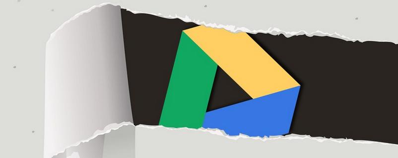 Google Drive Social Media Agency Philadelphia