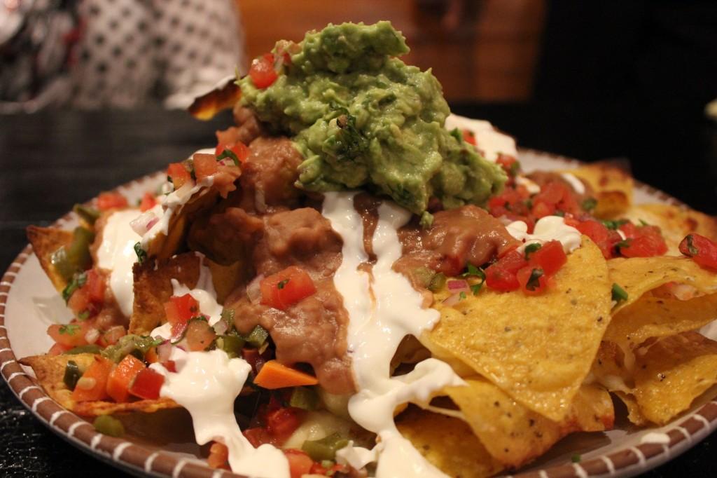 Philadelphia Food Photos