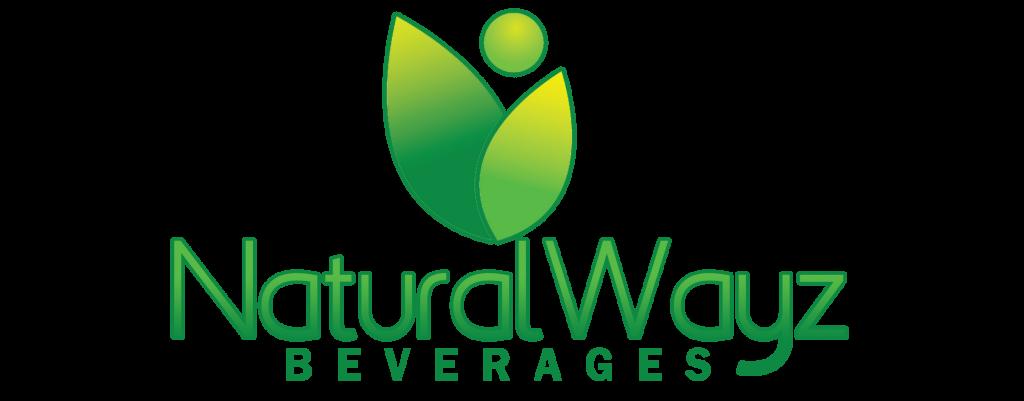 naturalwayz logo2 (1)