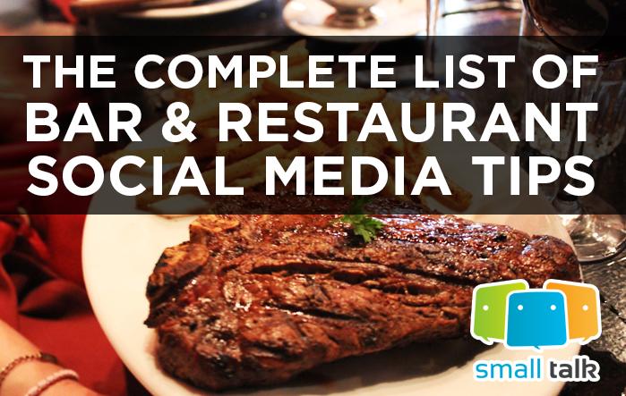 Social Media Tips Philadelphia Digital Marketing Agency