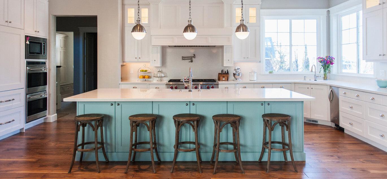 home selling tips philadelphia home sales