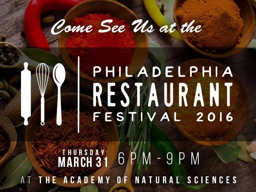 philadelphia-restaurant-festival