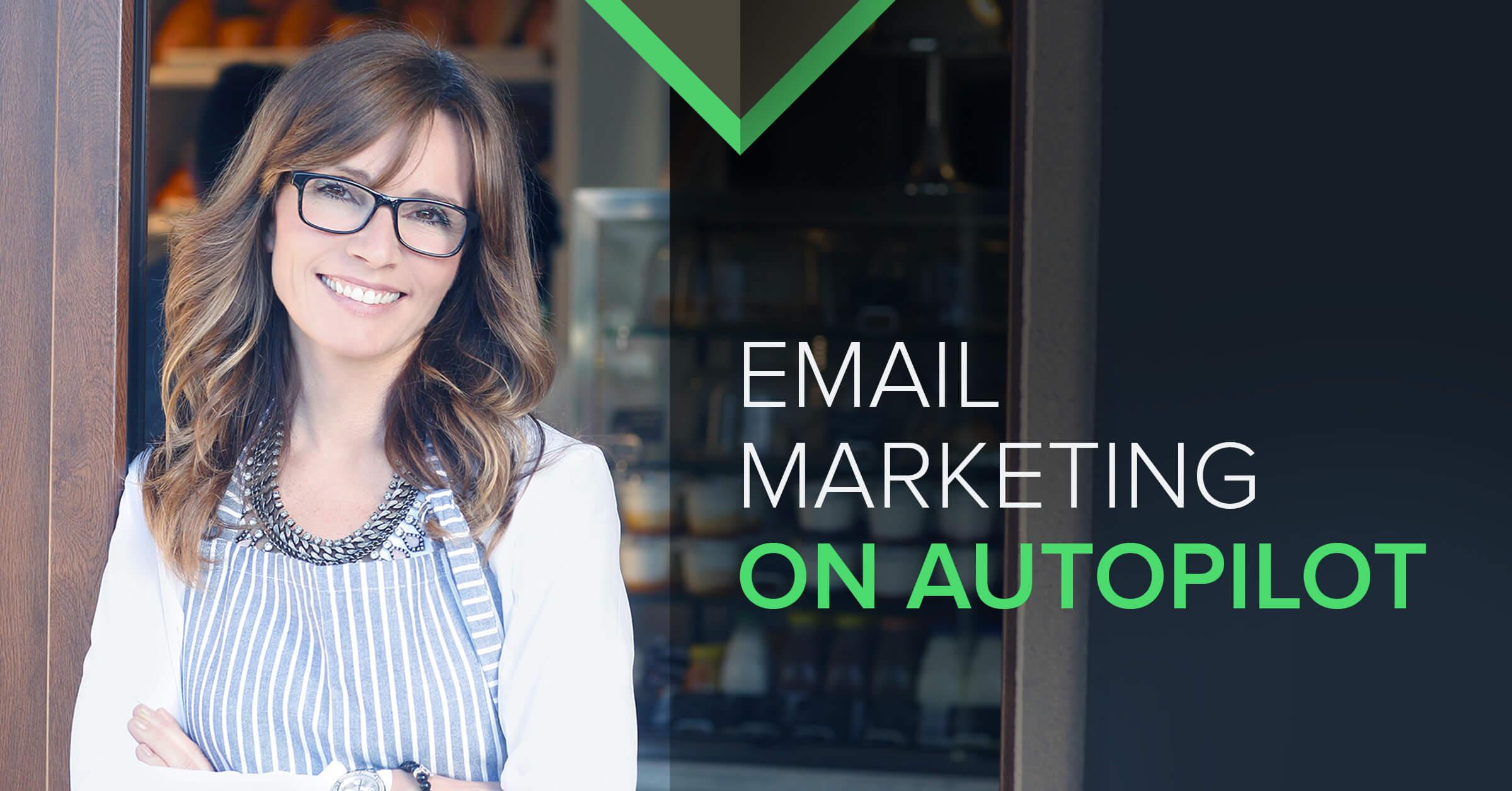 email marketing datamining